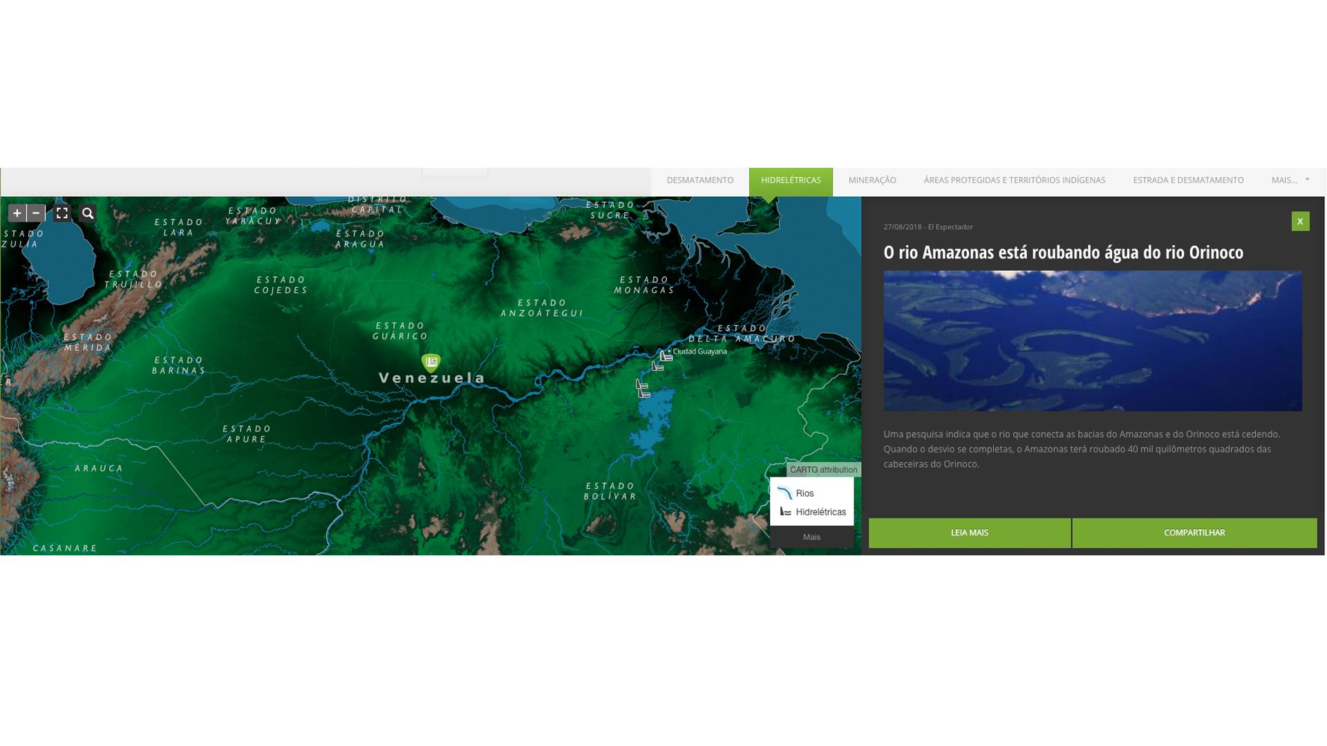 InfoAmz_Mapa_Hidreletricas_1920x1080